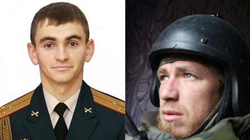 «Моторолу» устранили по указанию В.Путина,— Пионтковский