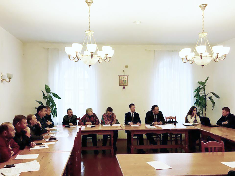 Красноярск: мать отдала свою почку, чтобы спасти 22-летнего сына