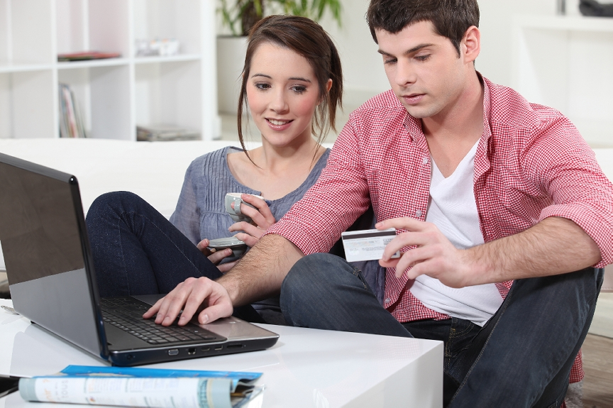 iepirksanas-interneta-veikala