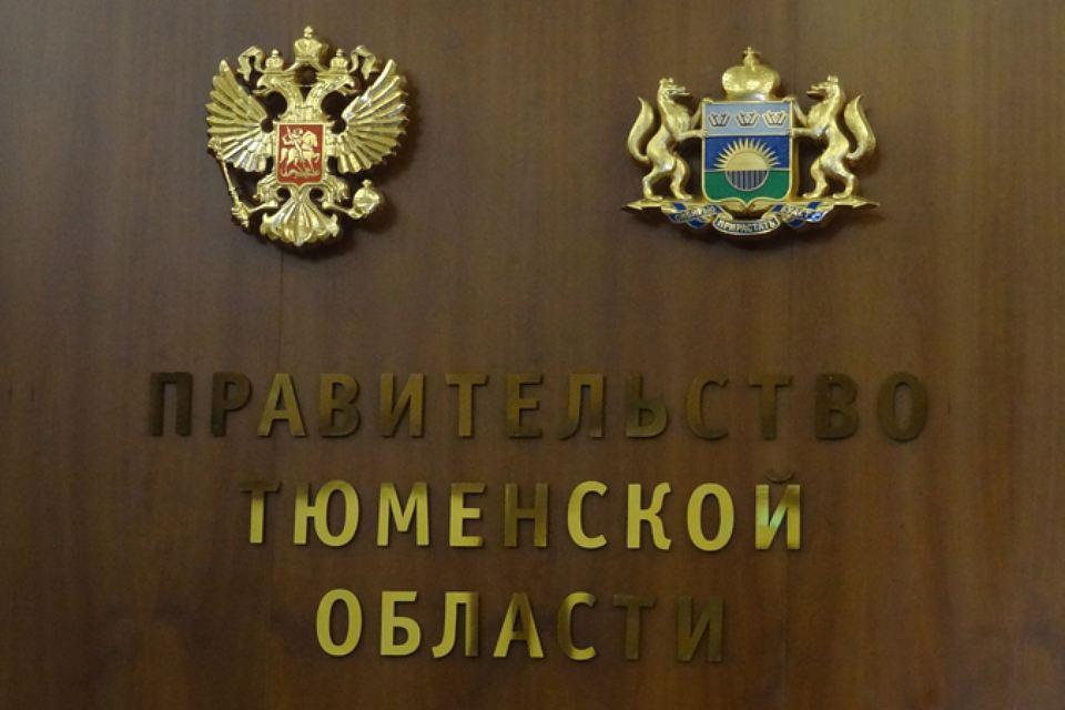 Приморье— лидер рейтинга инвестпривлекательности регионовРФ