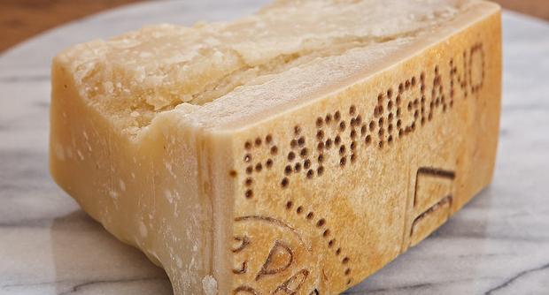 Тюменские переработчики осваивают технологии производства твердых сыров