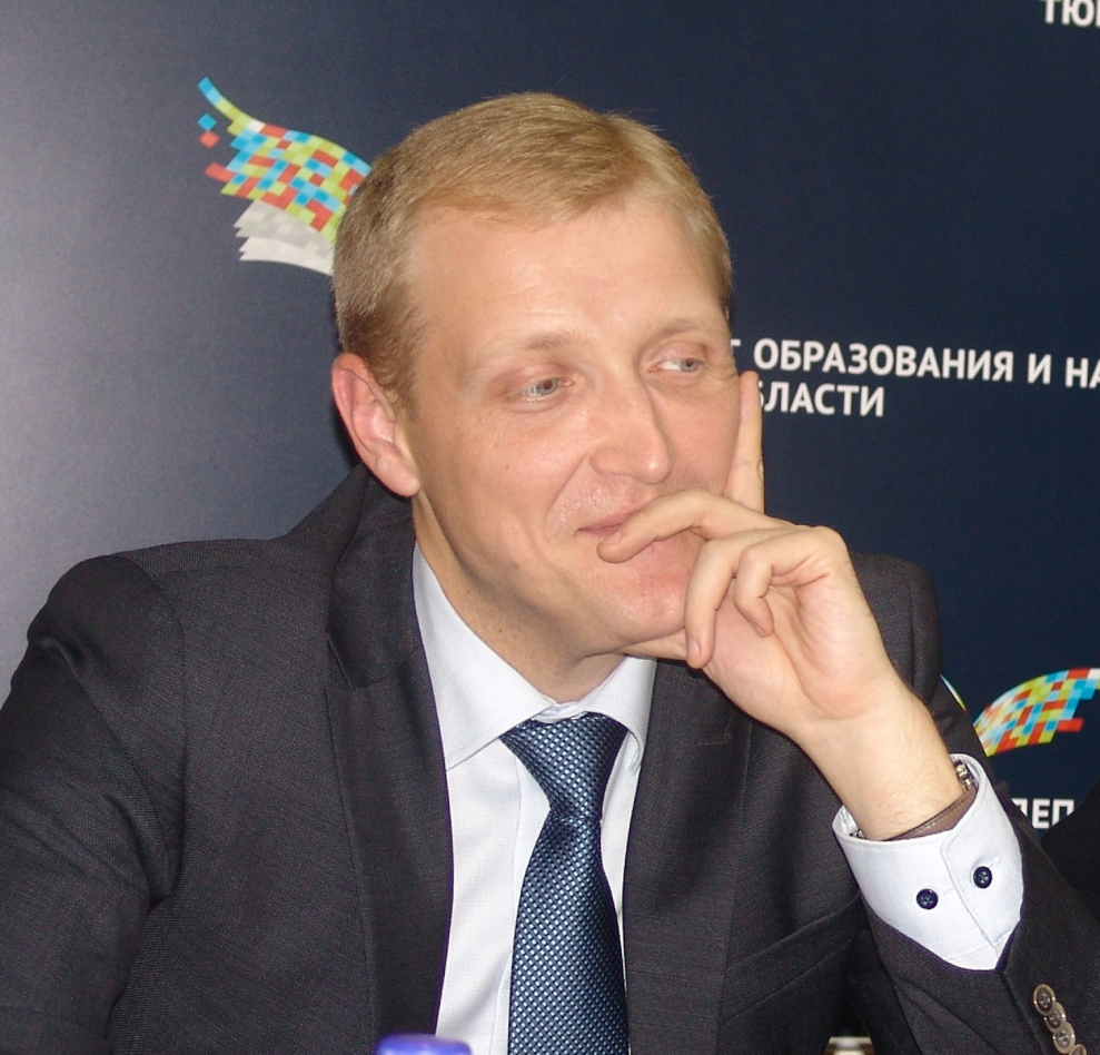 aleksej-rajder