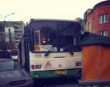 avtobus272