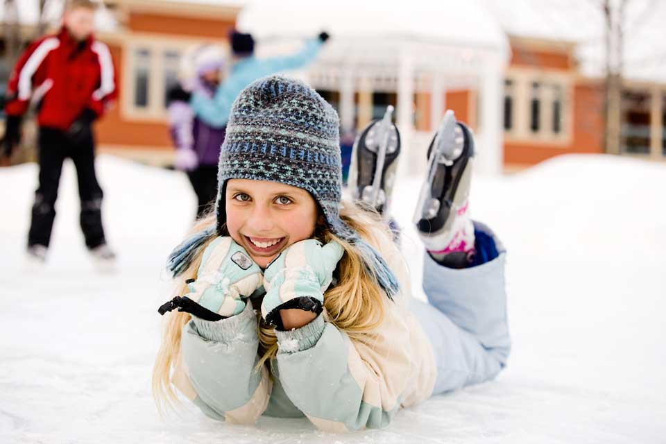 ice-skating-girl