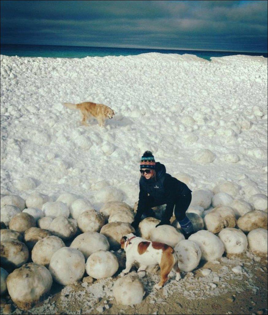 ice-spheres-002