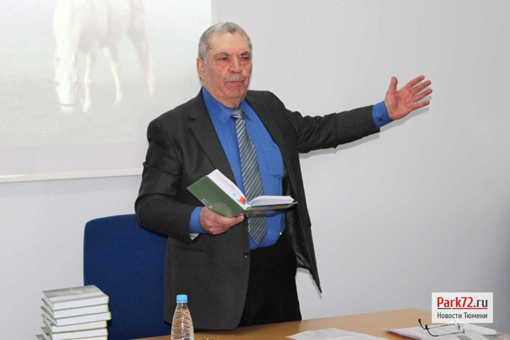 Анатоий Марласов