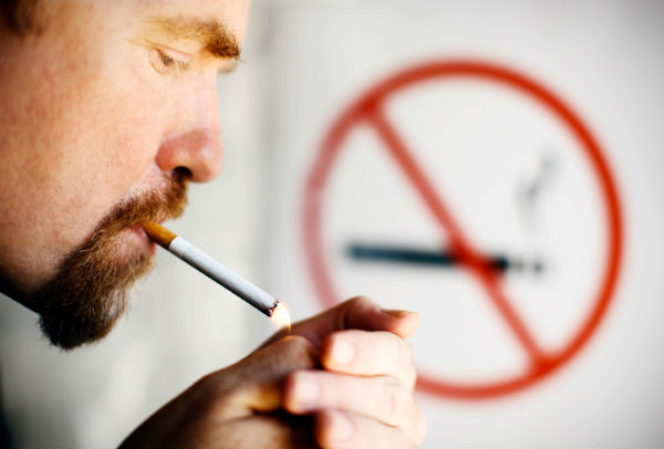 smoking-ban_article11