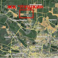zemli_poselenij_na_proda_u_6840008436906296127