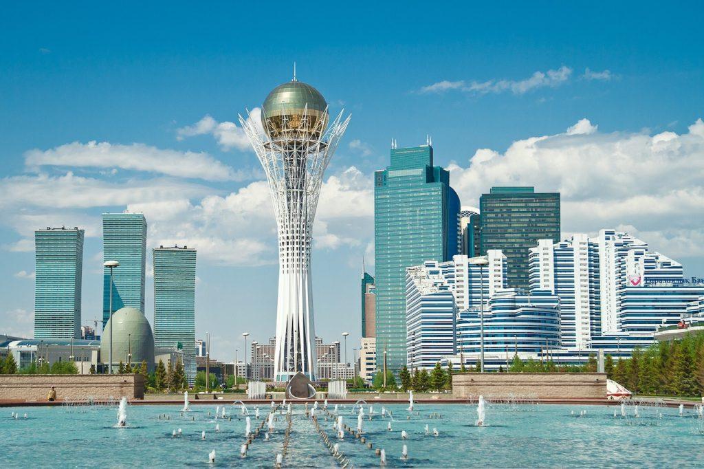 kazakhstan-2017-06