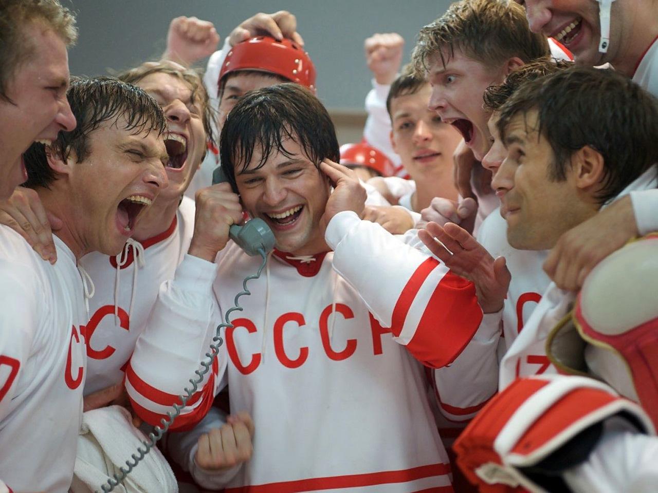 Названы самые известные русские актеры ифильмы последних 15 лет