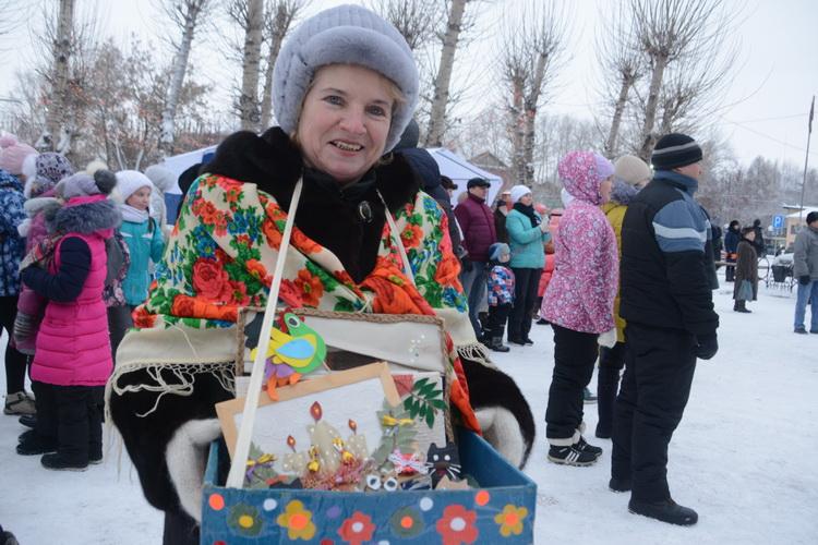 Православный календарь на сегодня что можно делать