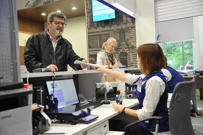 Около 200 тысяч тюменских пенсионеров получат единовременную выплату 5000 рублей