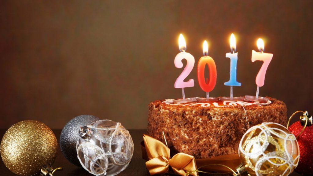 Старый Новый год: успевайте гадать и загадывать желания