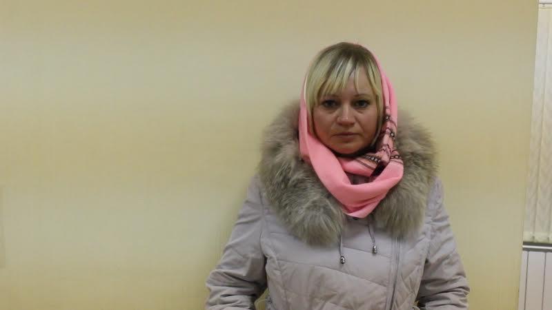 В Тюмени задержана воровка, находившаяся в розыске