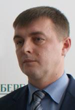 Вячеслав Воронцов, директор департамента образования администрации города Тюмени