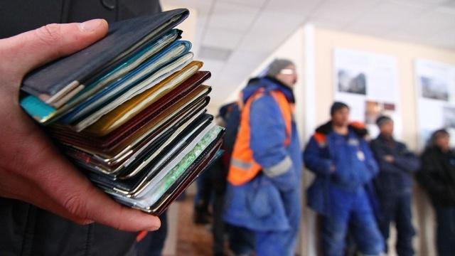 Зафиктивную регистрацию мигрантов тюменец отправится зарешетку