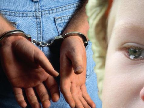 Пожилому тюменцу угрожает 12 лет заразвращение 2-х девушек