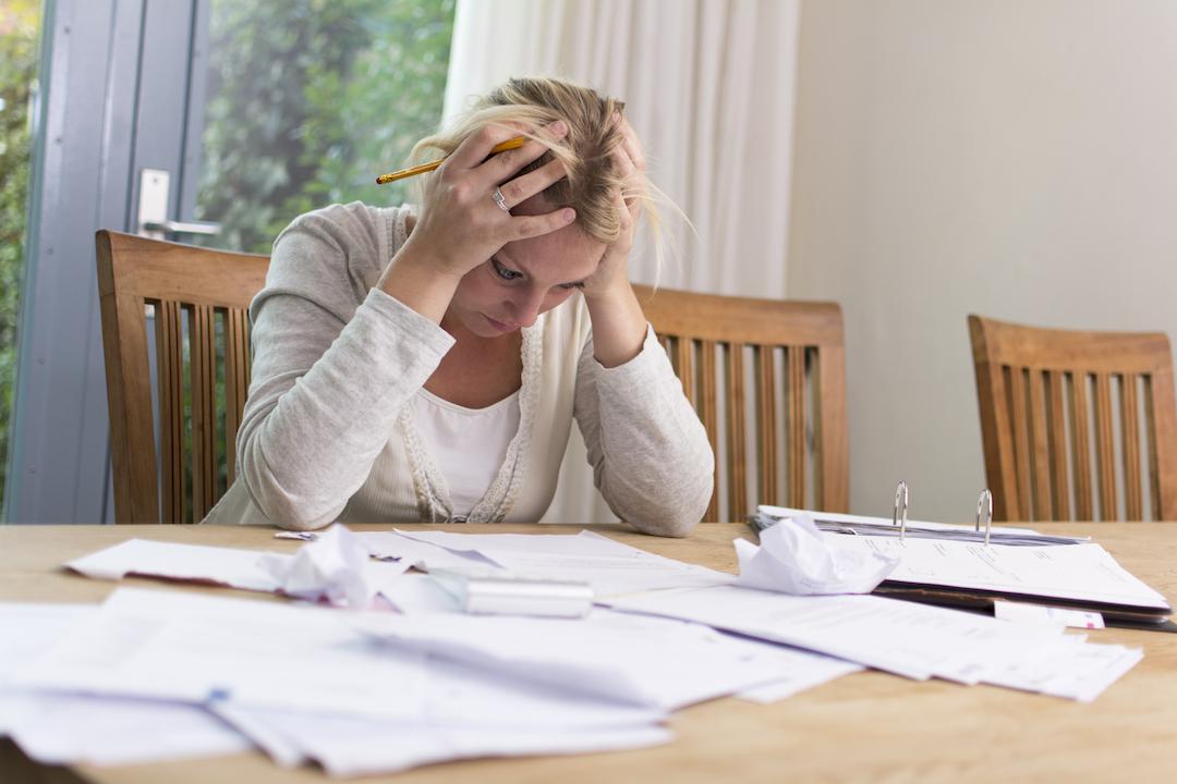 Элвин можно ли уволить если есть ипотека без колебания
