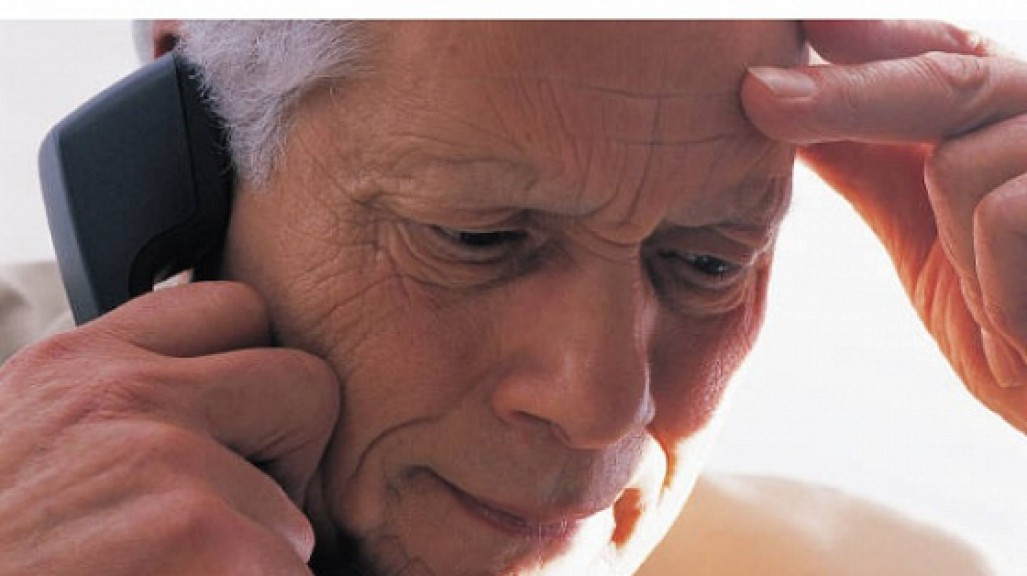 Тюменский пенсионер грозил подорвать дачи тротилом— схлопотал штраф