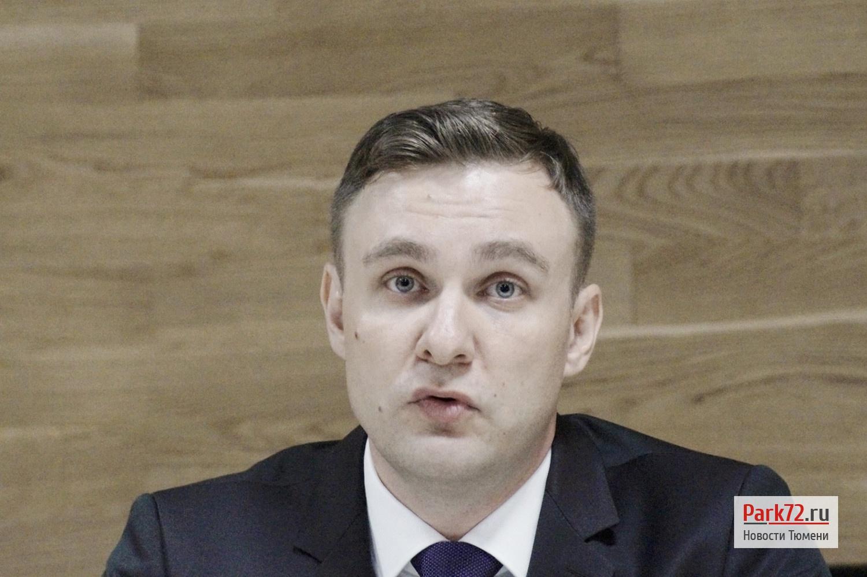 Власти Тюмени согласовали митинг приверженцев Алексея Навального