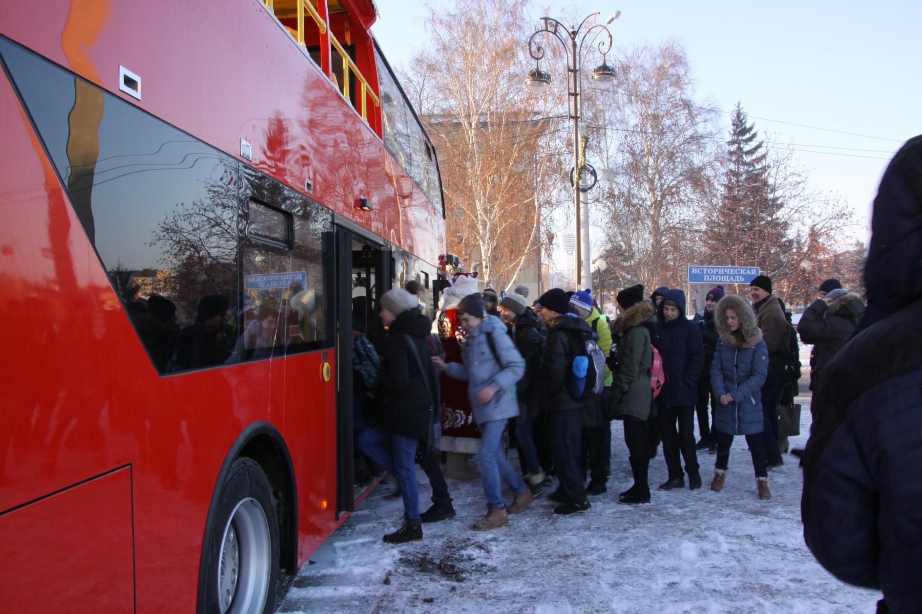 Картинки по запросу автобус зима красота