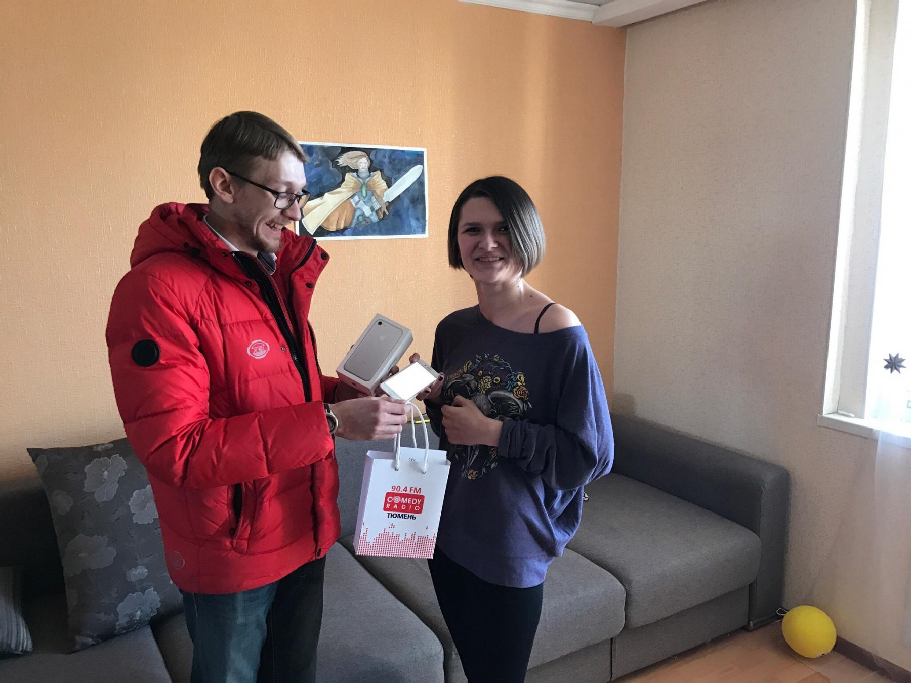 Яндекс такси москва заказать машину