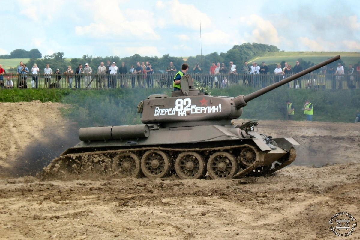ВСмоленской области готовятся кшествию «Бессмертного полка»