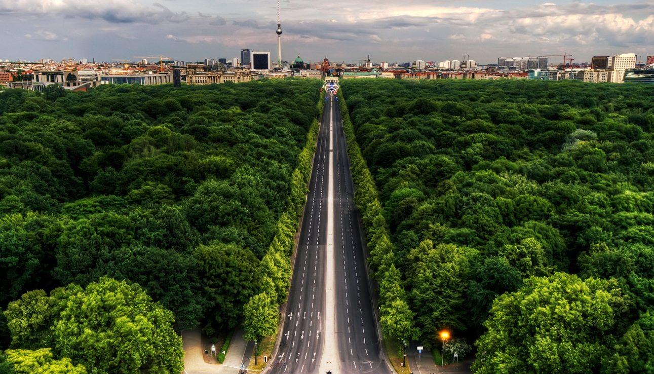 Земли Тюменского района лучше отдать под застройку, а не под размещение «зеленого пояса»?