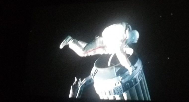 «Время первых»: Тимур Бекмамбетов представил фильм о подвиге советских космонавтов