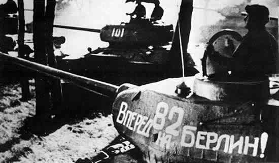 Встолице Карачаево-Черкесии формируется Бессмертный полк