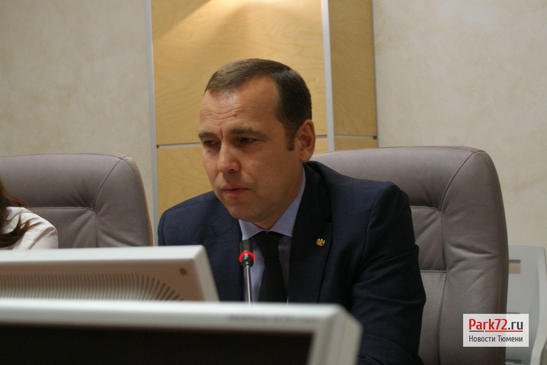 Якушев подпишет соглашение ссооснователем «Лаборатории Касперского»