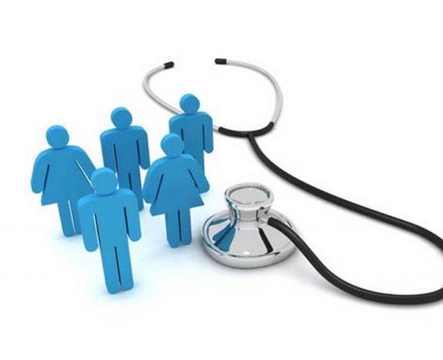 Дмс альянс клиники