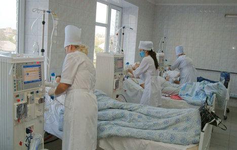 Адрес опен клиник в астане