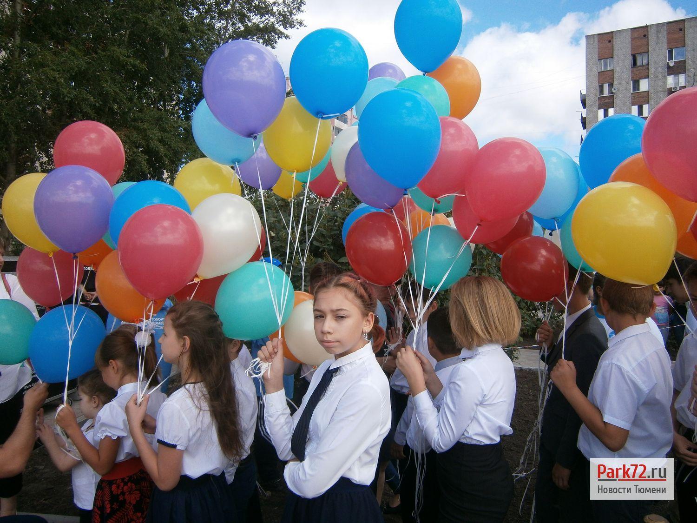 ВТюмени сегодня, 30июля, откроют монумент генералу Ивану Федюнинскому