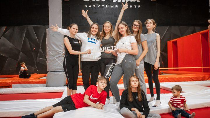 Два проекта изУдмуртии вышли вфинал всероссийского проекта «Вдали отстолиц»