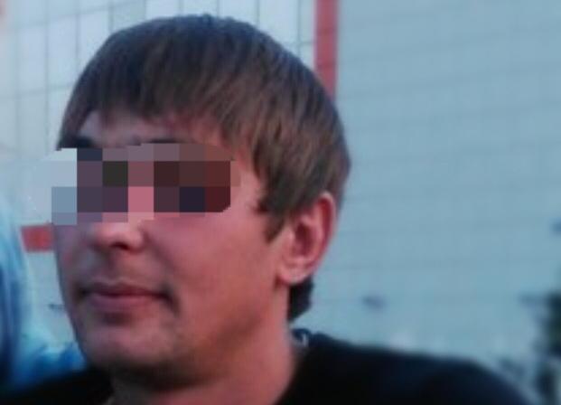 ВТюмени злоумышленник похитил уколлеги более полумиллиона рублей