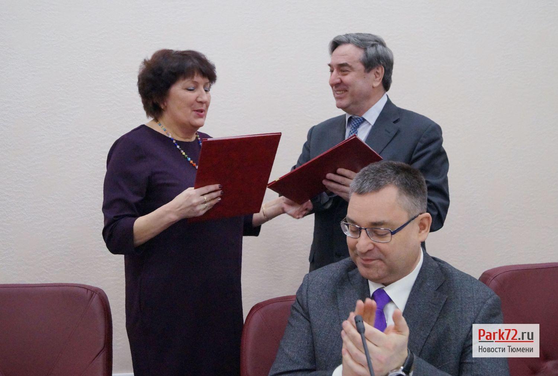 Вмониторинге выборов 2018 примут участие наблюдатели— члены Общественной палаты Калужской области