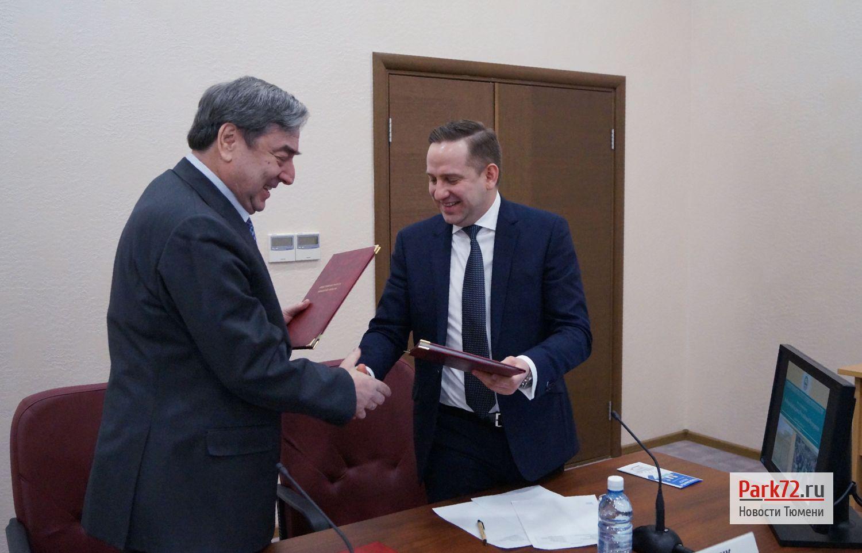 Тюменская Общественная палата примет под свое крыло наблюдателей от НКО