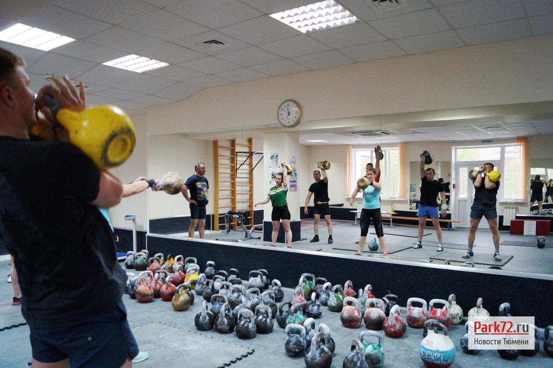 Разряды в гиревом спорте казахстан