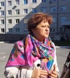 Марина Шестакова, директор Института диабета ФГБУ «НМИЦ эндокринологии» Минздрава России