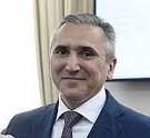 Александр Моор, врио губернатора Тюменской области