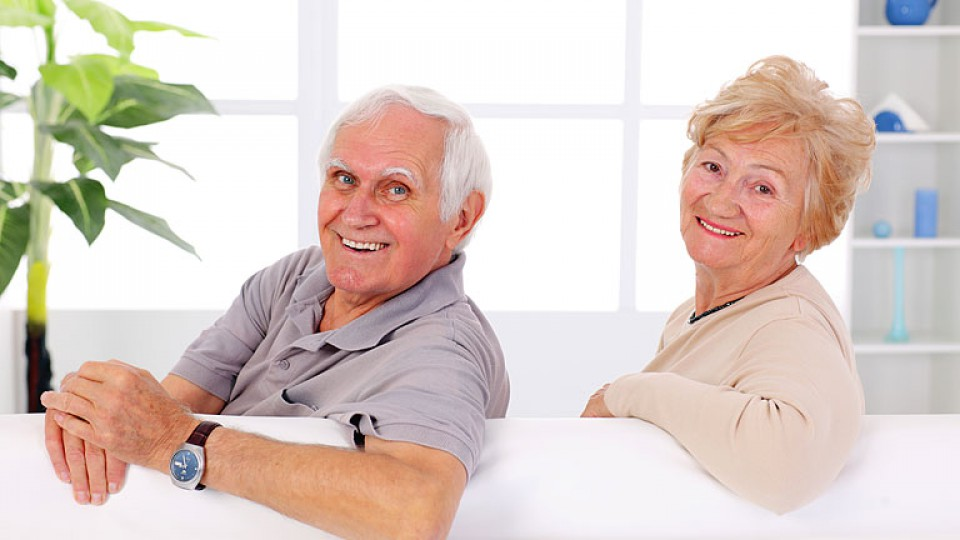 Senior Dating Online Service In San Diego