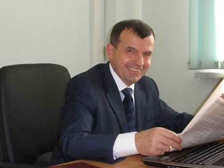 Злоупотребления в ТюмГУ. Профессора России объединяются в ассоциацию для защиты чести и достоинства