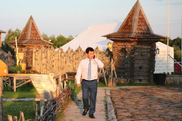 Фото tobolsk.ru